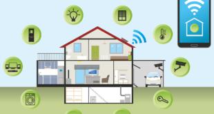 Elektrischer Gurtwickler par App steuern wlan Rolladen smart home homatic Radermacher Schellenberg